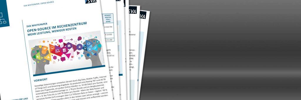 Erstellung von Whitepapers