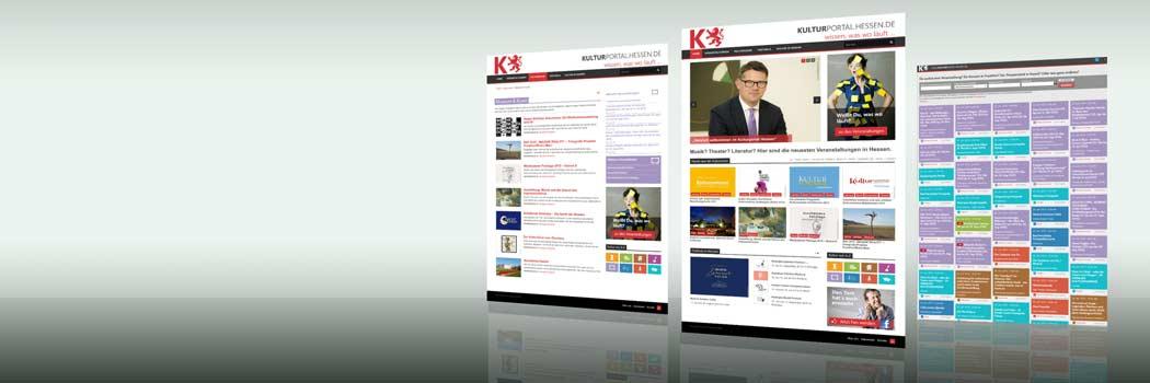 kulturportal-hessen-online-redaktion