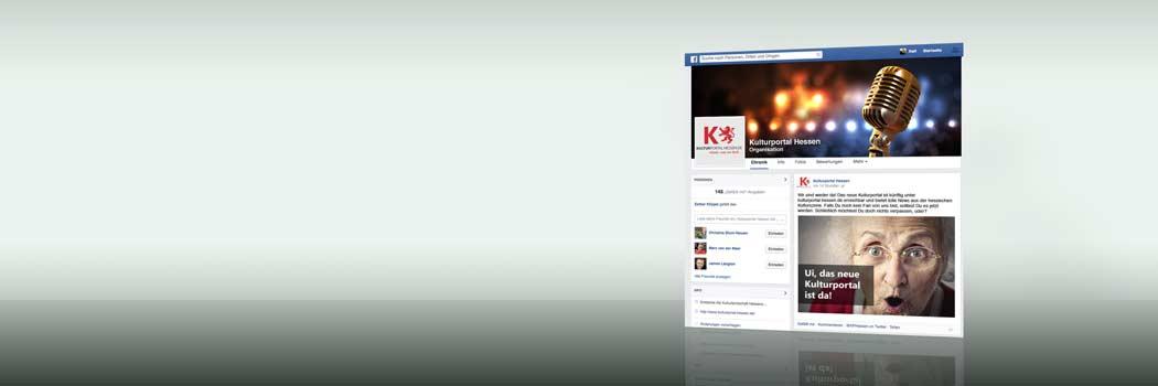online-redaktion-social media