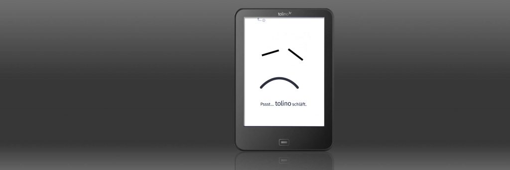 Amazon-Kindle-vs-tolino-ereader