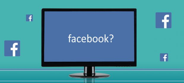 Facebook Betreuung und Marketing